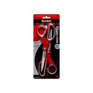 Scotch Scissor 6-inch
