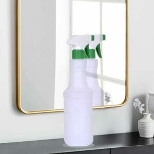 ERGO Spray Bottle