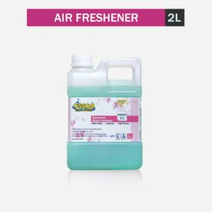 water based Room Freshener