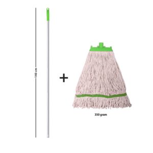 Smart Wet Mop Sets