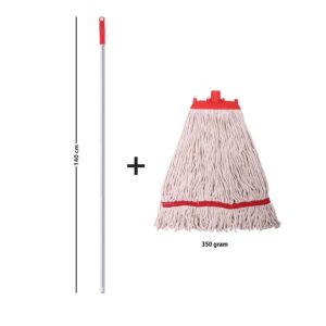 wet-mop-for-floors-set-springmop