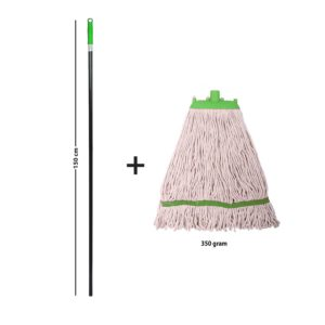 eco-wet-mop-set-spring-mop