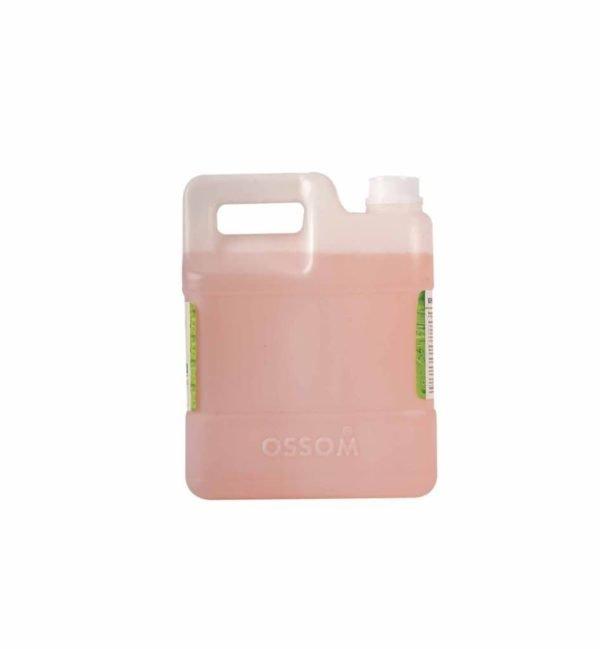 Gentle Foam Soap Pink | Buy Ossom Hf2 5Ltrs Hand Wash